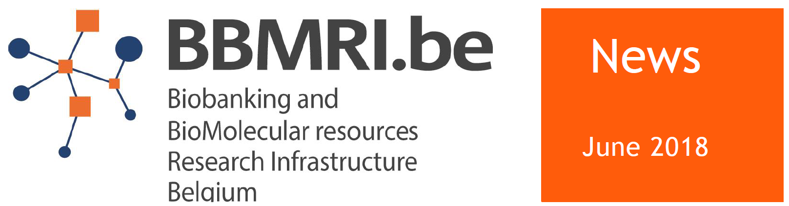 BBMRI.be NEWS Issue 2 now available